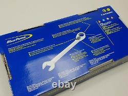 Blue Point 21-25mm Ratchet Spanner Set BOERM704, Incl. VAT, As sold by Snap On