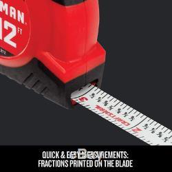 CRAFTSMAN Home/Mechanics Tool Kit/Set 102-Pc Pliers Hammer Wrench CMMT99448 NEW