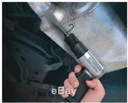 Mechanics Air Tool Kit 10PC Set Craftsman Auto Repair Hammer Wrench Ratchet