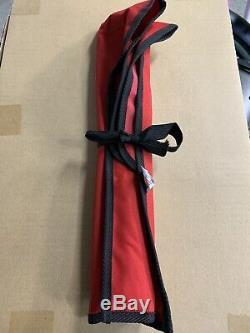 Snap On 5Pc Metric Long Box Ratchet Wrench Set 10MM 19MM XDLRM705K1 K2