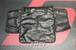Snap On Ratcheting Screwdriver Adjustable Wrench Ad8 Harley Davidson Set Kit