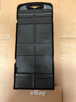 25 Piece Combinaison Spanner Set 6 MM 32mm Vitesse Clef