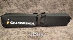 81916 Gearwrench 22 Pc Metric Long Modèle Combinaison Non Ratcheting Jeu De Clés