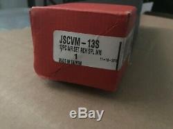 Stanley Proto Jscvm-13s Jeu De 13 Clés Combinées À Cliquet Noires Nouveau